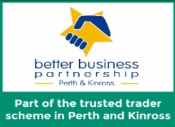 Better Business Partnership Perth